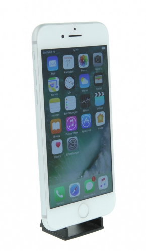 comprar iPhone 7 Plus en asgoodasnew